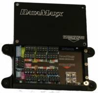 Computech Systems - Computech Systems DataMaxx Data Logger Main Module