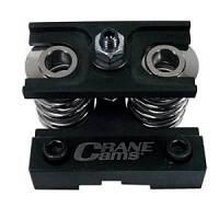 Valvetrain Tools - Valve Spring Compressors - Crane Cams - Crane Cams Valve Spring Compressor - GM L92/LS3