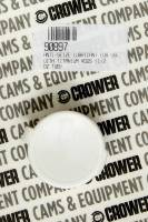 Recently Added Products - Crower - Crower Lubricant Anti-Seize 1/2 oz Tube - Titanium Rods
