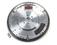Flywheels - Aluminum Flywheels - Centerforce - Centerforce Flywheel Aluminum Flywheel - 157 Tooth