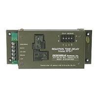 Ignition Systems - Delay Boxes - Dedenbear - Dedenbear Reaction Time Delay Box