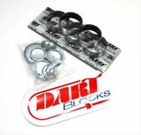 Engines, Blocks and Components - Engine Hardware Kits - Dart Machinery - Dart BB Chevy Big M Block Parts Kit