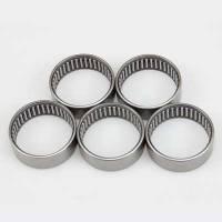 Cam Bearings - Cam Bearings - BB Chevy - Dart Machinery - Dart Roller Cam Bearing (1) - 50mm