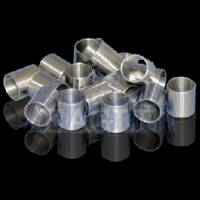 Connecting Rod Parts & Accessories - Wrist Pin Bushings - Eagle Specialty Products - Eagle Rod Cap Alignment Sleeves (16)