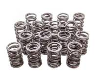 Valve Springs - Edelbrock Sure Seat Valve Springs - Edelbrock - Edelbrock Sure Seat Valve Springs - High-Performance Street