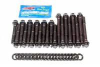 Hardware and Fasteners - Edelbrock - Edelbrock Head Bolt Kit - For Use w/ (60039/60049)