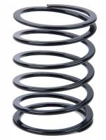 "Coil Spring Accessories - Take-Up Springs - Eibach Springs - Eibach Helper Spring 3"" ID"