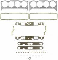 Engine Gasket Sets - Engine Gasket Sets - SB Chevy - Fel-Pro Performance Gaskets - Fel-Pro Marine Head Gasket Set