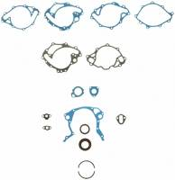 Engine Gasket Sets - Engine Gasket Sets - SB Ford - Fel-Pro Performance Gaskets - Fel-Pro R.A.C.E. Gasket Set - Ford - 260, 289, 302