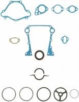 Engine Gasket Sets - Engine Gasket Sets - SB Chrysler - Fel-Pro Performance Gaskets - Fel-Pro SB Chrysler R.A.C.E. Set All Except 360 Engine