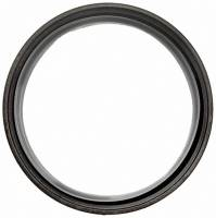 Rear Main Seals - Rear Main Seals - SB Ford - Fel-Pro Performance Gaskets - Fel-Pro Rear Main Bearing Seal - Teflon® - 1-Piece Type - SB Ford