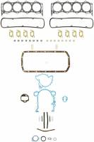 Engine Gasket Sets - Engine Gasket Sets - Oldsmobile - Fel-Pro Performance Gaskets - Fel-Pro Full Gasket Set