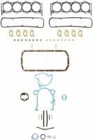 Engine Gasket Sets - Engine Gasket Sets - Oldsmobile - Fel-Pro Performance Gaskets - Fel-Pro Full Gasket Set