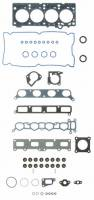 Cylinder Head Gaskets - Cylinder Head Gaskets - Chrysler 4 Cylinder - Fel-Pro Performance Gaskets - Fel-Pro Head Gasket Set