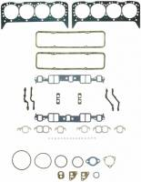 Engine Gaskets and Seals - Cylinder Head Gaskets - Fel-Pro Performance Gaskets - Fel-Pro Head Gasket - SB Chevy - OEM