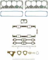 Engine Gasket Sets - Engine Gasket Sets - SB Chevy - Fel-Pro Performance Gaskets - Fel-Pro Head Gasket Set