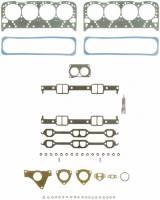 Engine Gasket Sets - Engine Gasket Sets - SB Chevy - Fel-Pro Performance Gaskets - Fel-Pro Head Gasket Set
