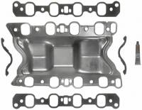 Gaskets & Seals - Valley Pan Gaskets - Fel-Pro Performance Gaskets - Fel-Pro Manifold Gasket Set