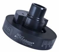Harmonic Balancers - Harmonic Balancers - SB Ford - Fluidampr - Fluidampr SB Ford 6-5/8 Harmonic Damper - SFI