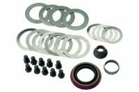 """Ring and Pinion Install Kits and Bearings - Ring and Pinion Installation Kits - Ford Racing - Ford Racing Install Kit 8.8"""" Ring & Pinion"""