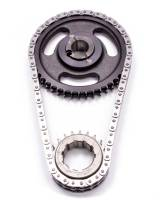 Timing Chains - Timing Chains - BB Ford / FE - Ford Racing - Ford Racing Timing Chain & Gear
