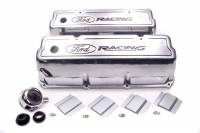 Engine Components - Ford Racing - Ford Racing 351C/400M Ford Racing