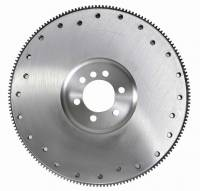 Chevrolet C10 Drivetrain - Chevrolet C10 Flywheels - Hays Clutches - Hays Billet Steel Flywheel