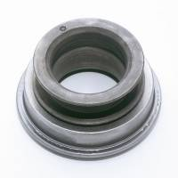 Clutch Components - Clutch Discs - Hays Clutches - Hays High Performance Throwout Bearing - GM