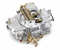Carburetors - Street Performance - Holley Street Performance Carburetors - Holley Performance Products - Holley Performance Carburetor 750 CFM 4160 Aluminum Series