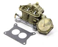 Dodge Challenger Air and Fuel - Dodge Challenger Carburetors - Holley Performance Products - Holley OE Muscle Car Carburetor - 2 bbl.