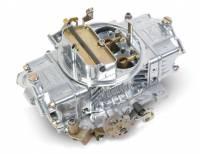 Carburetors - Street Performance - Holley Model 4150 Supercharger Carburetors - Holley Performance Products - Holley Supercharger Carburetor - 4 bbl.