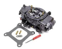 Gasoline Carburetors - 575-650 CFM Gasoline Carbs - Holley Performance Products - Holley 650CFM Ultra XP Carburetor - Black Anodize