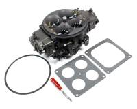 Carburetors - Circle Track - Alcohol Carburetors - Holley Performance Products - Holley 1050 CFM Gen 3 Ultra Dominator Carburetor