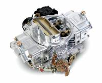 Carburetors - Street Performance - Holley Street Avenger Carburetors - Holley Performance Products - Holley Street Avenger Carburetor - 4 bbl.