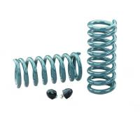 Chassis & Suspension - Hotchkis Performance - Hotchkis Sport Coil Springs (Set of 4)