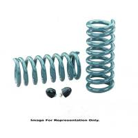 Chevrolet Nova Suspension and Components - Chevrolet Nova Coil Springs - Hotchkis Performance - Hotchkis Coil Springs (Set of 2)