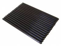Pushrods - Howards Cams Performance Series C1010 Pushrods - Howards Cams - Howards 5/16 Pushrods - 7.144 Long .060 Wall