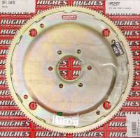 "Flexplates - Ford Flexplates - Hughes Performance - Hughes HD Flexplate SFI BB Ford 460 w/ C6 "" Balance"