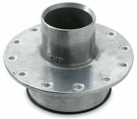 "Recently Added Products - Jaz Products - Jaz Products Fast Filler Fuel Cell Filler Neck Straight 2-1/2"" Diameter Cell Mount - Flapper Valve"
