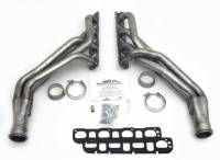 Exhaust System - JBA Performance Exhaust - JBA Headers - 08-09 6.1L Challenger