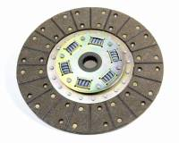"McLeod - McLeod 500 Series 11"" Clutch Disc 1-1/8"" x 26"