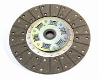 """Clutch Discs - McLoed Clutch Discs - McLeod - McLeod 500 Series 11"""" Clutch Disc 1-1/8"""" x 26"""