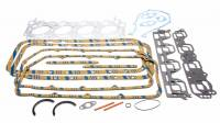 Engine Gasket Sets - Engine Gasket Sets - SB Chrysler - Mopar Performance - Mopar Performance Hemi Gasket Set