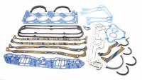 Engine Gasket Sets - Engine Gasket Sets - SB Chrysler - Mopar Performance - Mopar Performance 340 Engine Gasket Set