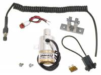 Brake System - Moroso Performance Products - Moroso Anti-Roll Kit