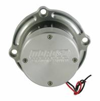 Cooling & Heating - Moroso Performance Products - Moroso BB Chrysler Electric Water Pump