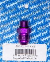 MagnaFuel - MagnaFuel #8 AN to #6 AN Fitting