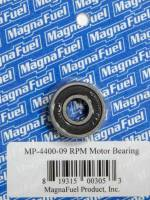 Recently Added Products - MagnaFuel - MagnaFuel Replacement Fuel Pump Bearing Magnafuel Fuel Pumps