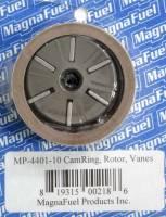 Recently Added Products - MagnaFuel - MagnaFuel Electric Fuel Pump Rebuild Kit Cam Ring Rotor Vanes - Magnafuel Fuel Pumps