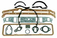 Chevrolet 2500/3500 - Chevrolet 2500/3500 Gaskets and Seals - Mr. Gasket - Mr. Gasket Cam Change Gaskets